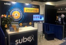 Subex analytics for telecoms