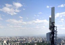Huawei 1+1 antenna