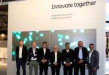 Dialog Axiata IoT with Ericsson