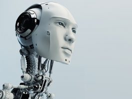 Robots in telecom manufacturing