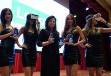 Lenovo wearables India