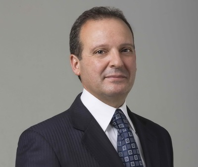 StarHub CEO Peter K