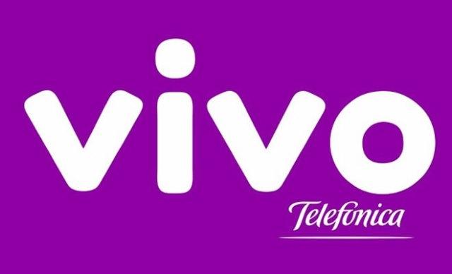 Telefonica Vivo Brazil