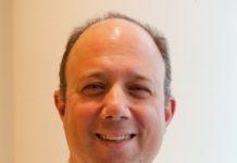 Stefano Cantarelli of Mavenir Systems