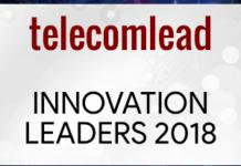 TelecomLead.com Innovation Leaders 2018