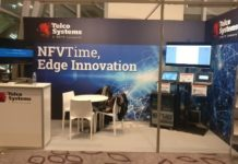 Telco Systems for NFV