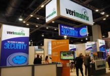 Verimatrix STB solutions