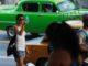 Cuba Internet plans