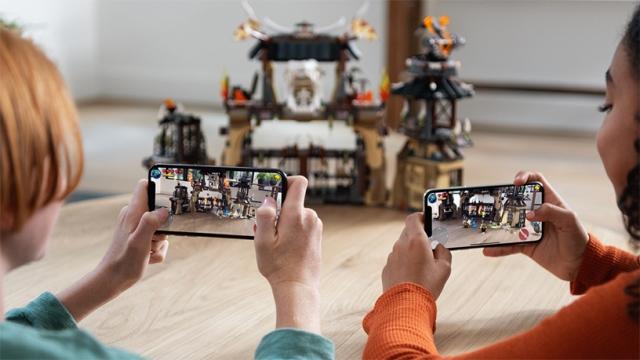 Apple iPhone iOS 12 release