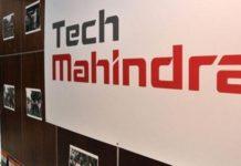 Tech Mahindra 5G