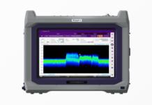 celladvisor-5g-ca5000