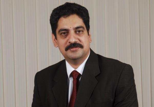 Juniper Sriram TV