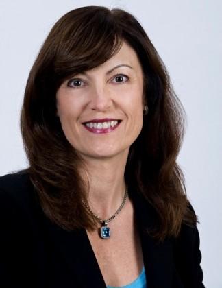 Nokia Sandra D. Motley