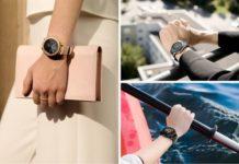 Samsung Galaxy Watch India
