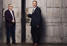 IBM and Vodafone deal