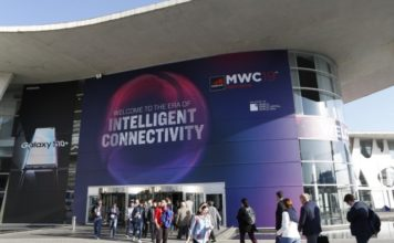 5G trends at MWC 2019