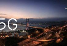 Ericsson 5G solutions