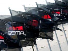 GSMA at MWC 2015