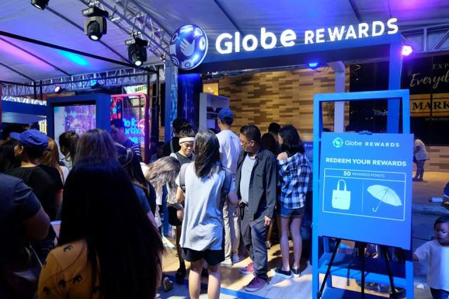 Globe Telecom achieves 84 4% share in fixed wireless