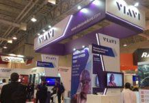 Viavi Solutions for 5G