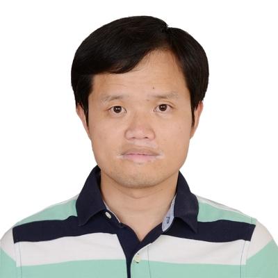 Huawei Bi Yunfeng