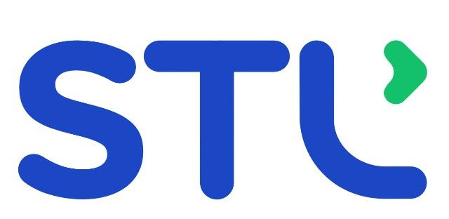 Sterlite Technologies India business