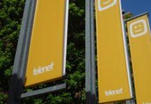 Telenet investment plans