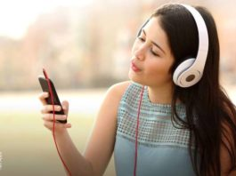 Airtel Wynk music lovers
