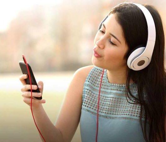 Airtel Wynk music lovers