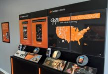 Boost Mobile pre-paid from Sprint