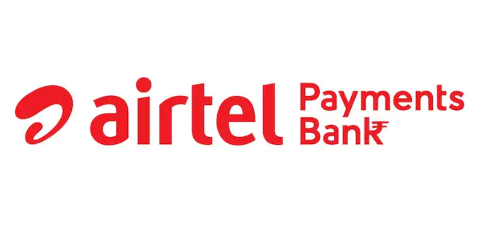 airtel_payments_bank