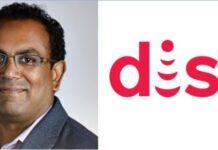 Dish Network CTO Kannan Alagappan