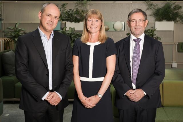Accenture Acquires Northstream