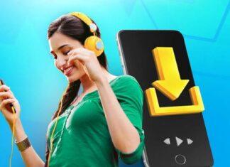 Vodafone Idea mobile network