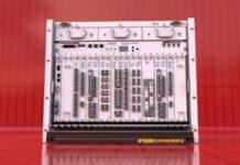 ADVA FSP 3000