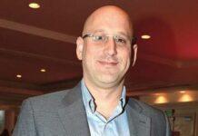 Cellcom Israel CEO Nir Sztern