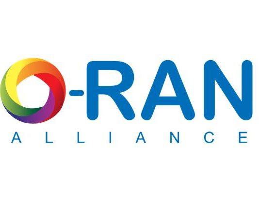 O-RAN Alliance
