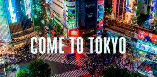 Tokyo Olympics-NBC