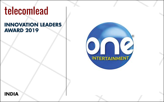 OIL-winners-of-TelecomLead.com-Innovation-Leaders-2019-award