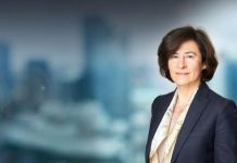 Proximus Group CEO Sandrine Dufour