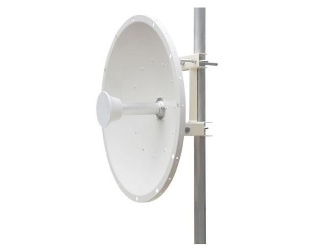 Tenda ANT30-5G Dish Antenna