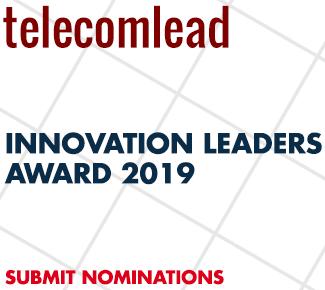 Winners of TelecomLead Innovation Award 2019