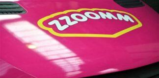 ADTRAN and Zzoomm