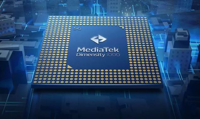 MediaTek uses Keysight's 5G test solutions to validate M80 5G modem