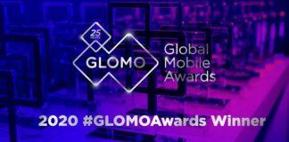 GSMA Global Mobile Awards 2020