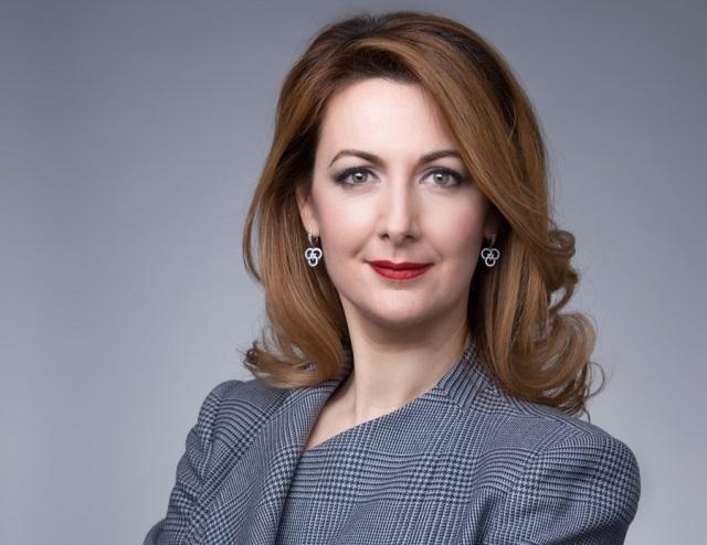 MTS Inessa Galaktionova