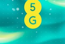 EE 5G mobile network UK