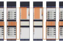 ZTE ZXR10 T8000