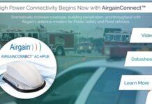 AirgainConnectAC-HPUE