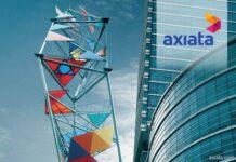 Axiata Malaysia